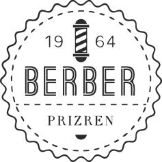 Berber - Prizren (chosen)