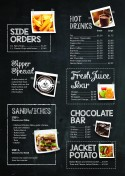 enisdeparis_double_sided_menu_2nd_page