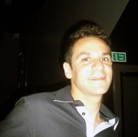 Hisham Pasha.jpg.opt465x461o0,0s465x461