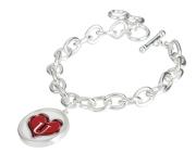 I L U - bracelet - 4umum