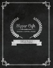sippar-menu-cover