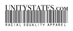 Tags - UnityStates - Bodoni font