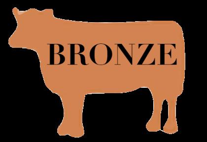bronze-mucc88