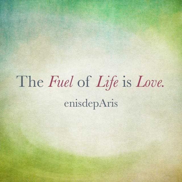LOVE – Part2